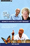 The Tao of Kenneth Wapnick and Gary Renard: An Interactive Journal Featuring Wisdom from Kenneth Wapnick, Gary Renard & iKE ALLEN (The Ike Allen Tao Series) (Volume 5)