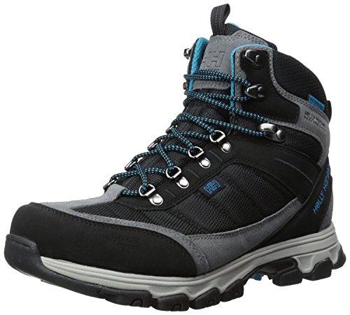 Helly Hansen Women's Rapide Mid Cordura Waterproof Hiking Boot