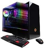 CyberpowerPC GMA1390A2