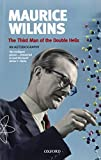 img - for The Third Man of the Double Helix: The Autobiography of Maurice Wilkins (Popular Science) by Maurice Wilkins (2005-12-01) book / textbook / text book