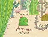 Hug Me, , 1909263494