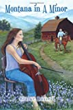 Montana in a Minor, Elaine Russell, 1494950944