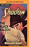 img - for The Black Falcon (The Shadow) book / textbook / text book