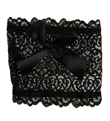 Most Popular Womans Exotic Garters