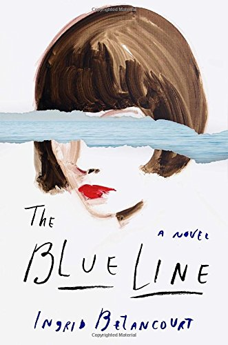 Image of The Blue Line: A Novel