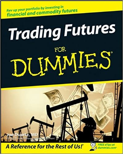 Download online Trading Futures For Dummies PDF