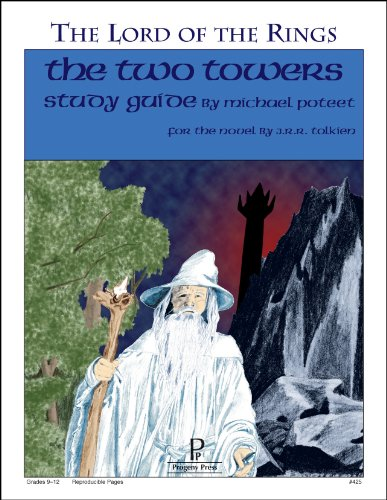 Guide (Two Towers Study Guide)