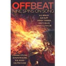 Off Beat: Nine Spins on Song