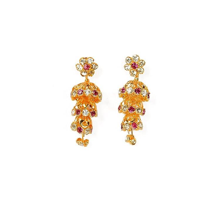 Fantastic Jomka Kaner Dul Photos - Jewelry Collection Ideas ...