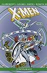 X-Men - Intégrale 11 : 1985-2 par Claremont