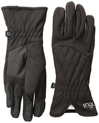 180s 33538 Womens Keystone Gloves