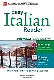 ISBN 0071849831