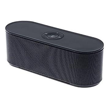 Buy Bolt S10 Mini Wireless Portable Bluetooth Speaker (Assorted