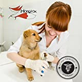 Dog Nail Clippers and Trimmer | with quick