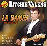 Music : La Bamba & Other Hits