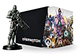 Overwatch - Collector's Edition - PlayStation 4