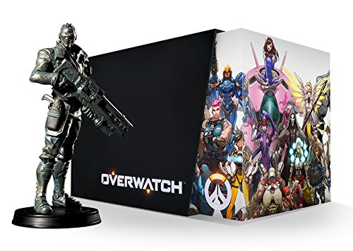 overwatch-collectors-edition-pc