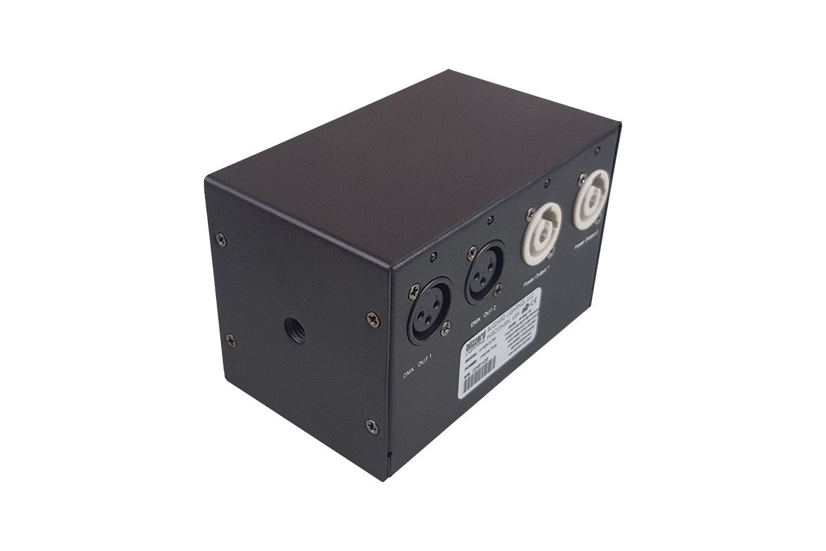 93e7fa3190ea1 Amazon.com: Blizzard Lighting 2-FER-3Pin: Electronics