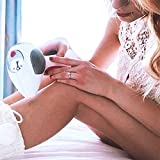 Tria Beauty Hair Removal Laser 4X for Women and