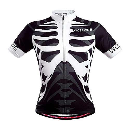 funny cycling jersey - 4