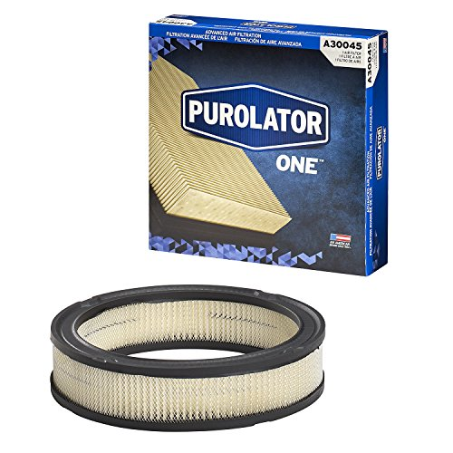 Purolator A30045 PurolatorONE Air Filter