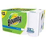Bounty Paper Towels, Select-A-Size, 12 Super Rolls