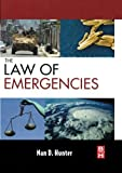 The Law of Emergencies 1st Edition
