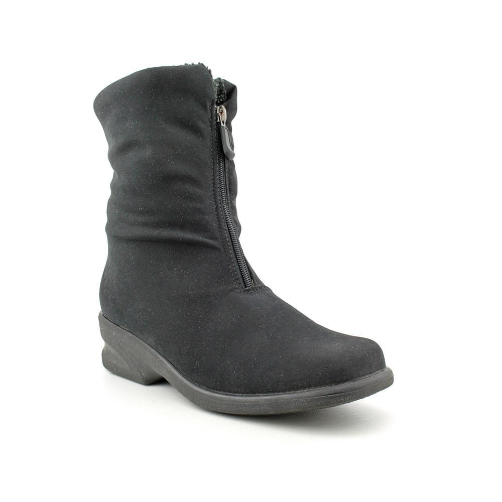 Toe Warmers Women's Michelle Boots