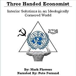Three Handed Economist