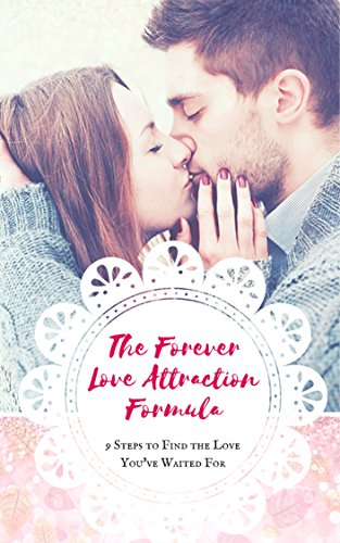 Love formula dating