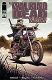 Walking Dead Weekly #15