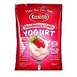 Easiyo Premium Yoghurts Full Range St...