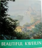 Beautiful Kweilin, Unknowen, 0835105709