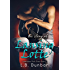The Story of Lansing Lotte (Legendary Rock Star Series Book 2)