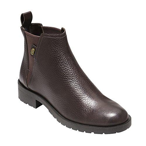 women s calandra bootie waterproof ii ankle