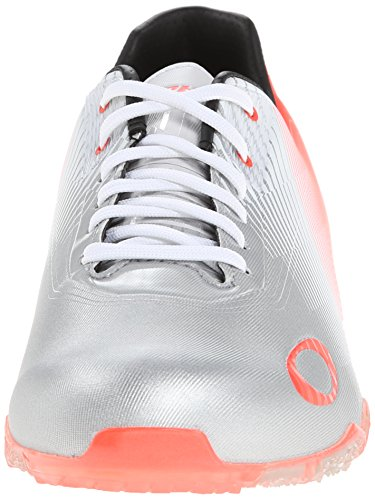 d3ef3ec35481 Oakley Men s Cipher 3 Golf Shoe - Import It All