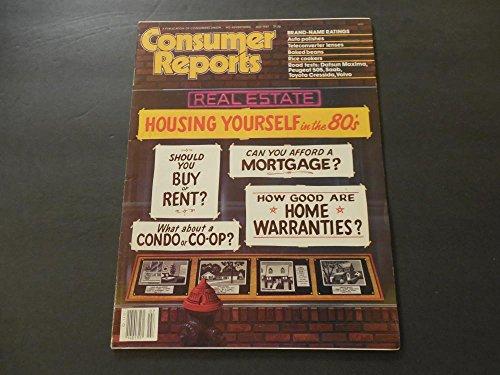 consumer-reports-jul-1981-housing-in-the-80s-condo-co-op-warranty