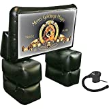 Sima MGM-72 72-Inch MGM Portable Inflatable Theater