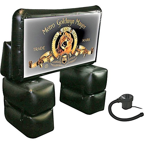 sima-mgm-72-72-inch-mgm-portable-inflatable-theater