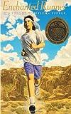 Enchanted Runner, Kimberley Little, 1494950715