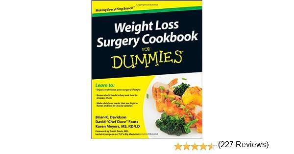 weight loss articles pdf converter