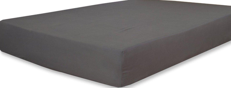 Sabana Ajustable - Micro fibra Cepillada de Bolsillo Profundo, Respirable, Extra Suave y Cómoda - Resistente a arrugas, manchas, descoloramiento y ...