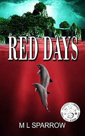Red Days