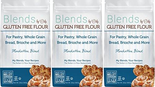 custom-blended-gluten-free-pastry-flour-blends-by-orly-manhattan-blend-gluten-free-baking-flour-for-