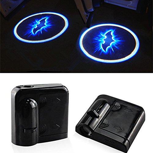 car light projector - 5