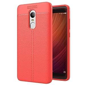 Amazon.com: HITSAN INCORPORATION for Xiaomi Redmi Note 4