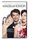 Made Of Honor poster thumbnail