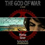 The God of War | Marisa Silver