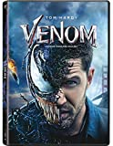 Sony Movies On Dvds - Best Reviews Guide
