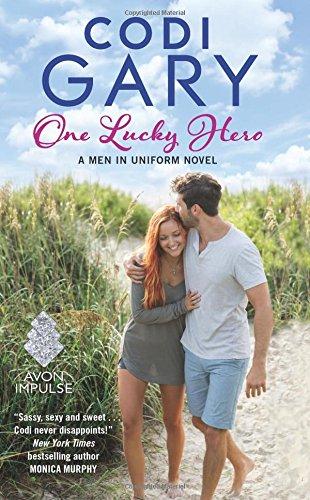 One Lucky Hero Men Uniform product image